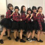 ダンス高校生歓迎!新潟万代 スクール
