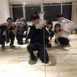 新潟万代はK-POPダンスが熱い!