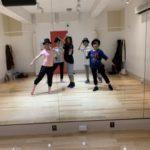 なぜ初心者限定のダンススクールなのか?