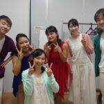 初心者ダンススクールをお探しなら 新潟江南区 新潟東区