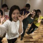 仲良くお得に新潟市でダンス