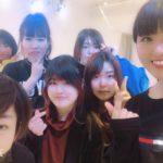 新潟ダンススクール開講5か月目突入!