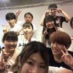 新潟市で最新ダンス踊れるダンススクール