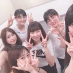 K-POPクラス ご入会!