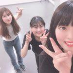 日曜日K-POP ITZ〇「DALLA DALLA」