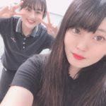 日曜日K-POPレッスンITZ〇「DALLA DALLA」