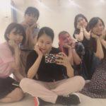 踊りたいダンスが踊れるダンススクール 新潟万代