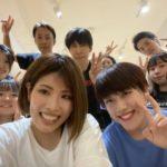 K-POPクラス体験お申込み!