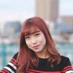 フィール・ザ・マジック② / テーマパークダンス
