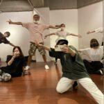 新潟でダンス講師・ダンスインストラクターを募集しています