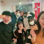 【K-POP】ビルボード1位のダイナマイトをダンス!