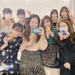 【アイドルダンス】48グループを可愛く踊る♪
