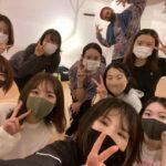 【急募】新潟ダンス講師・ダンスインストラクターを募集中!