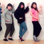 ダンスの起源を新潟ダンススクールが解説致します!