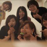中学生大歓迎のダンススクール 新潟市 新潟江南区