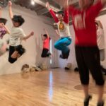 新潟高校生にK-POPダンスが人気!