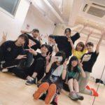 K-POPコピーダンスしませんか?新潟市西区