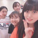 木曜日K-POPレッスン TWIC〇「Fancy」
