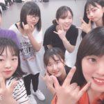 木曜日K-POPレッスン TWIC〇 fancy