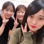 木曜日K-POP BT〇防弾少年〇でダンス!
