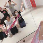 ダンススクールでリズム感をGET 新潟市万代