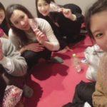 K-POPダンスクラスご入会!