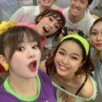 あの坂道アイドルグループのセンター卒業延期