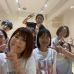 新潟で30代、40代が楽しいダンススクール♪