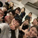 新潟市の卒業式ダンスならこの3曲!!