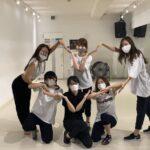 【アイドルダンス】Take a picture/NiziUに挑戦!